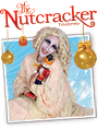 Les Ballets Eloelle presents THE NUTCRACKER