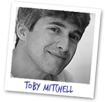 Cast pic - Toby Mitchell